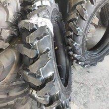 厂家批发8.3-20拖拉机轮胎抓地虎轮胎三包轮胎图片