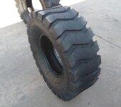 山東廠家批發零售鏟車輪胎14/90-16工業裝載機輪胎