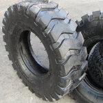 批發12.00-16鏟車輪胎工程裝載機輪胎
