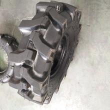 廠家供應5.00-12水旱兩用輪胎農用拖拉機輪胎微耕機輪胎圖片