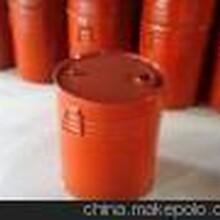 氨水遮味剂除味剂图片