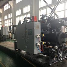 铜陵螺杆式冷水机,铜陵制冷设备,铜陵螺杆式冷冻机图片