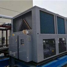 安庆螺杆式冷水机,安庆制冷设备,安庆螺杆式冷冻机图片