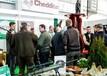 2019年波蘭國際狩獵、打靶設備展覽會