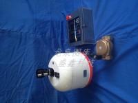 供应自动消防水炮大空间智能水炮ZDMS0.6/5S