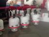 江苏专业消防水炮设计规范