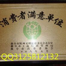 黑龙江海伦市大豆脱皮机图片