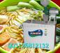 供应东北苞米碴子机技术
