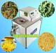 杂粮玉米面条机压面机粗杂粮面条加工机