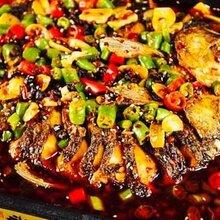 抚小鲜蒸汽石锅鱼加盟条件是什么