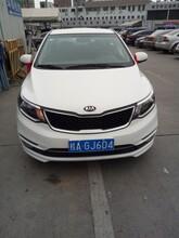 租车自驾不限户籍、无需担保、只需两证一卡,就在南宁高捷租车