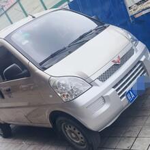 南宁高捷租车租车自驾免费送车享受高效快捷租车