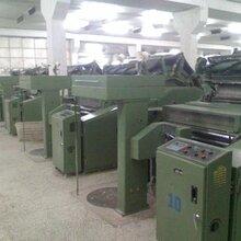 杭州萧山废旧设备回收图片