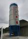安顺市鸿兴油罐厂大量油罐水泥罐现货出售