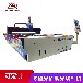 光纖激光切割機廠家,金屬激光切割機哪家好,不銹鋼激光切割機