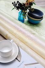 HomeTextiles墙布厂家HOMETEXTILES壁布工厂ξ品牌公司型号样本图片