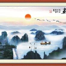 ShiDanDun无缝墙纸布厂家Shidandun无缝壁布工厂样册型号版本图片