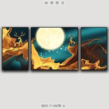 绍兴YICAI无缝墙布YICAI无缝壁布YICAI品牌公司厂家yicai厂商型号图片