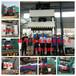 厂家爆款销售SMCBMC模压油压机汽车配件成型油压机