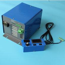 昆明uv智能电源,UV电子电源设备厂家