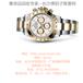 长沙奢侈品手表回收二手爱彼手表回收