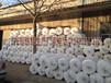 衡水EPe珍珠棉厂家可根据客户要求订做各种特殊的珍珠棉产品