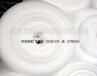 地板保护膜EPE珍珠棉定位包装EPE珍珠棉片材