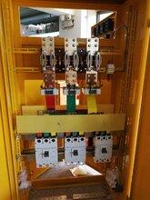 福建省泉州市王泰电气设备有限公司专业组装成套配电箱配电柜工地箱图片