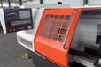日照飞斯特汽车科技有限公司专业生产轮毂数控拉丝机床数控拉丝机轮毂拉丝整形机