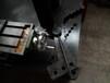 飞斯特汽车科技有限公司长期供应轮毂整形机大尺寸整形机轮毂拉丝机数控拉丝车床