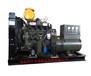 厂家直销柴油发电机出租租赁30-500KW送货上门