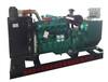 75KW康明斯发电机出租适用于临时用电养殖场鱼塘