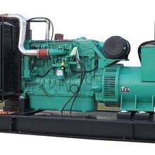 渔场增氧30KW柴油发电机出租