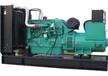 75KW柴油发电机组租赁价格,厂家送货上门