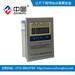 江西品牌BWDK-3K130干变温控器铁壳BWDK-3K130