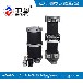RX-LXQⅢ-10RX-LXQⅢ-10一次消谐器-中汇优质供应