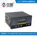 中汇专业生产销售LD-B10-H220I干变温控器塑壳
