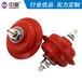 中匯產品HY10W-27高壓避雷器絕緣性能好