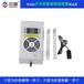 排水型电柜除湿器JHAS超长质保
