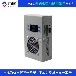 中汇开关柜除湿干燥机ZH-8030S安装简易