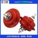 中匯防雷器HY1.5W-0.5/2.6戶外型避雷器