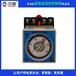 AB-WSK-G(TH)溫濕度控制器質量可靠