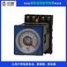 AB-WS2K-P(TH)溫濕度控制器功能全