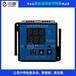 中汇电气ZWS-42-3S智能温度控?#39057;?#33410;器