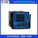 中汇电气ZWS-42-3W温室大棚温湿度控制器