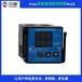 中汇电气ZWS-42-3W1S全自动温湿度控制器
