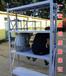物流仓储设备横梁式仓储货架