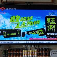 万亿宝植物饮料猛冽能量型功能饮料