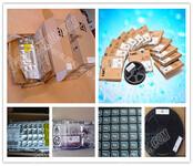 SKY66002-11/SKY66013-11RF放大器图片