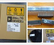 HFBR-2521Z光纤-接收器图片